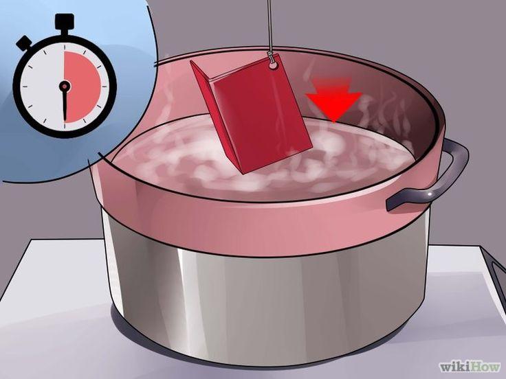 Anodize Aluminum picture guide