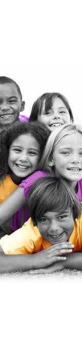 El duelo de los hijos/as adoptivos | Instituto Familia y Adopción