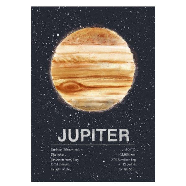 jupiter planet ornament - photo #21
