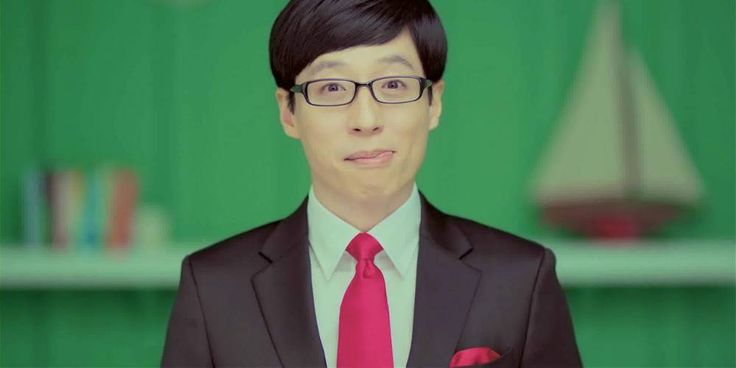 Park Myung Soo reveals what Yoo Jae Suk means to him |  http://www.allkpop.com/article/2016/03/park-myung-soo-reveals-what-yoo-jae-suk-means-to-him