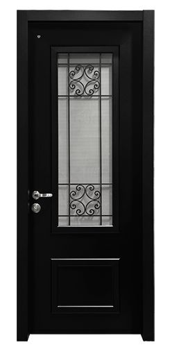Residential Security Doors with multi point locks   GSS Doors9 best Exterior ideas images on Pinterest   Front doors  Painted  . Residential Security Doors Exterior. Home Design Ideas
