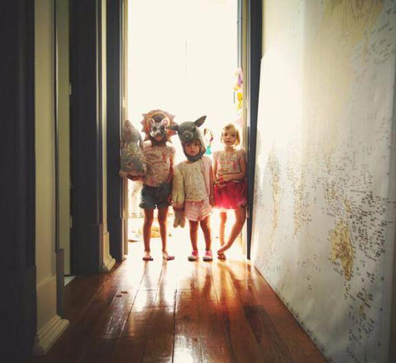 Экология жизни. Дети: Сегодня я обращаюсь именно к родителям, потому что речь пойдет о том, КАК ощущать искреннюю любовь к детям в моменты их «некрасивого» поведения, и ЧТО это дает нам в конечном итоге.