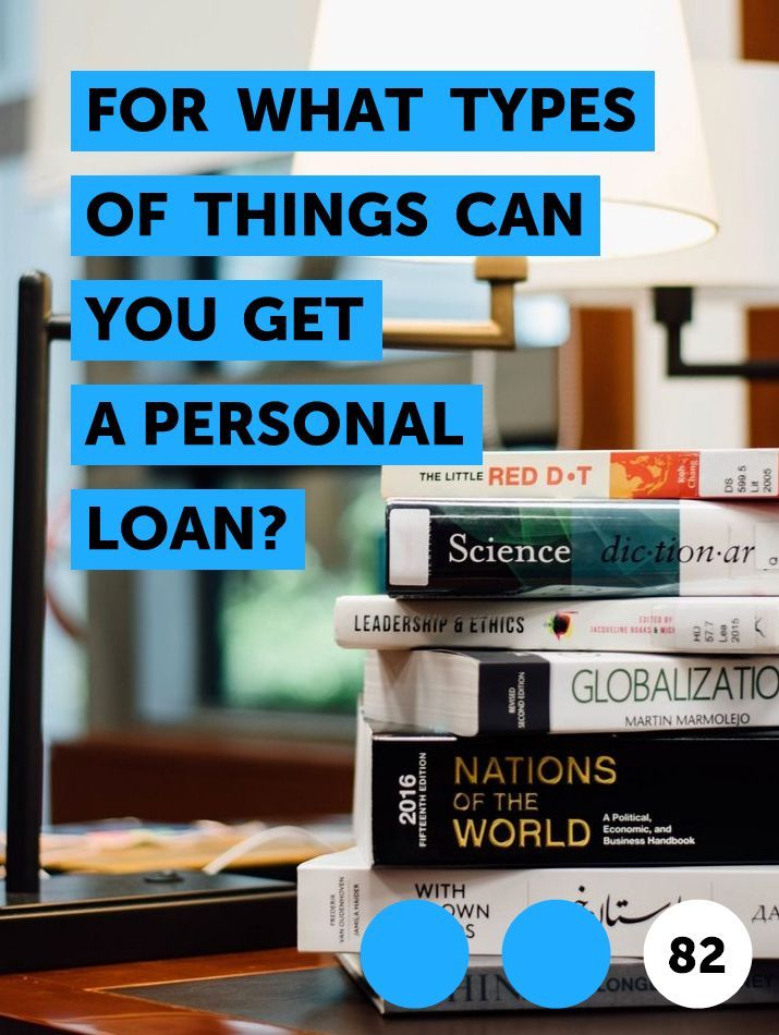Reasons Why Personal Loans Are Best Mean To Get A Financial Aid Personal Loans Personal Loans Online Loan