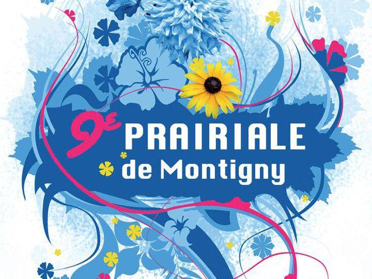 9ème édition de la Prairiale à Montigny-le-Bretonneux (78)  http://www.pariscotejardin.fr/2012/04/9eme-edition-de-la-prairiale-a-montigny-le-bretonneux-78/