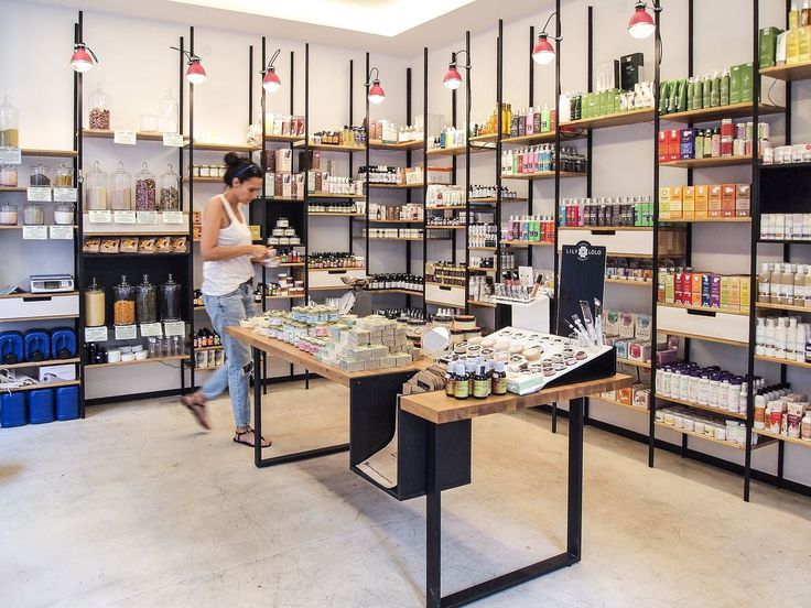 25 Best Ideas About Cosmetic Shop On Pinterest Interior Shop Creative Beds And Retail Store