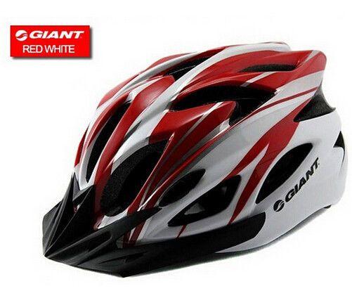 Giant MTB Bike Cycling Helmet Bicicleta Capacete Casco Ciclismo Bike Helmet #Unbranded