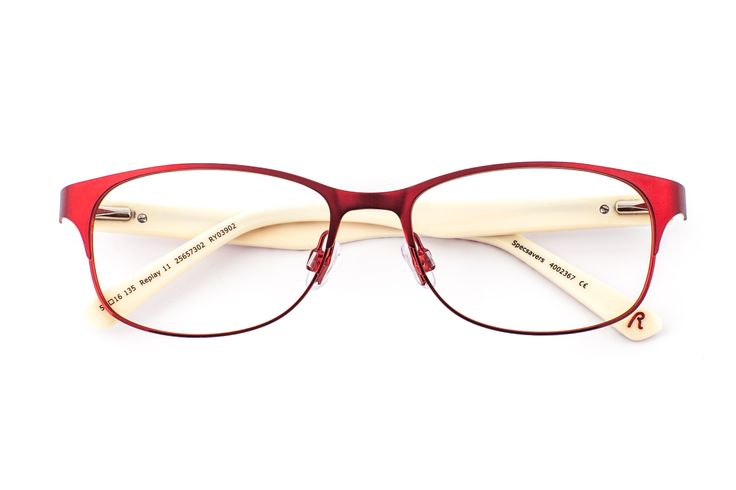 Specsavers Glasses Frames : 17 Best images about Replay - Italian fashion brand ...