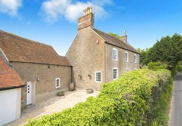 Detached house for sale in Blatchbridge, Frome