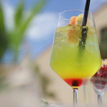 Tutto lo staff del nostro ecoresort vi augura di trascorrere uno splendido #Ferragosto #AmaLaTuaVacanza #Sardegna #LeDunePiscinas  All our ecoresort staff wishes you a wonderful #Ferragosto (mid-August feast) #LoveYourHoliday #Sardinia #LeDunePiscinas  www.ledunepiscinas.com
