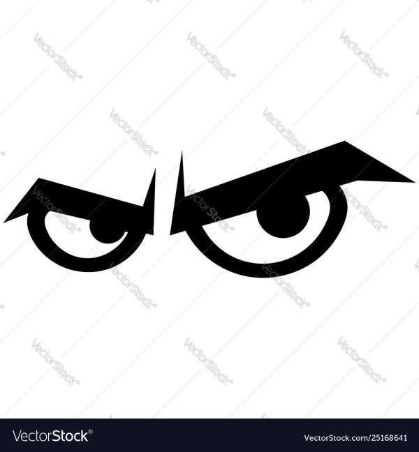 10 Angry Eyes Logo Eye Logo Angry Eyes Eyes