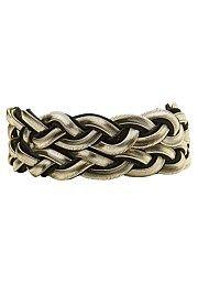 Chain Detail Belt $69.95