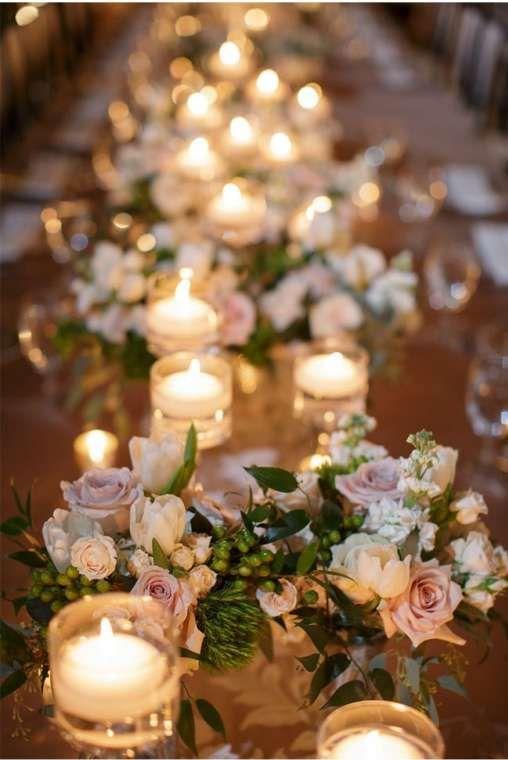 http://matrimonio.pourfemme.it/foto/centrotavola-per-il-matrimonio-con-le-candele_3667.html