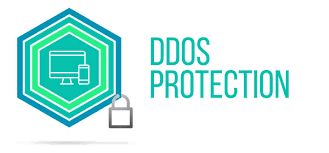 Nowadays there are many DDOS protection products are available.Ddoscube has four permanent mitigation products such as home, professional, business and enterprise.For more details visit ddoscube.