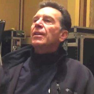 Passings: Gary Loizzo, Lead Singer of the American Breed, Studio Owner (1945 - 2016) ~ VVN Music