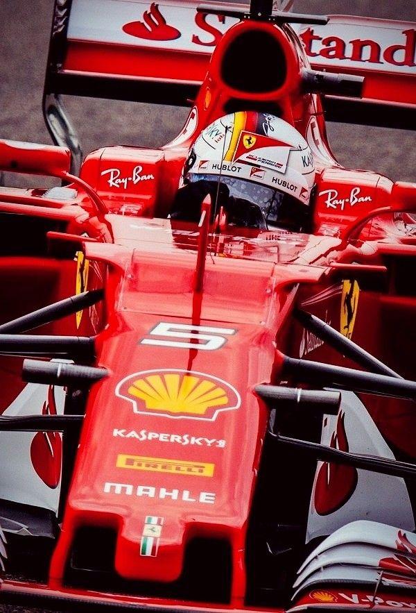Ferrari F50 Wallpaper In 2020 Ferrari Formula Racing Ferrari F1