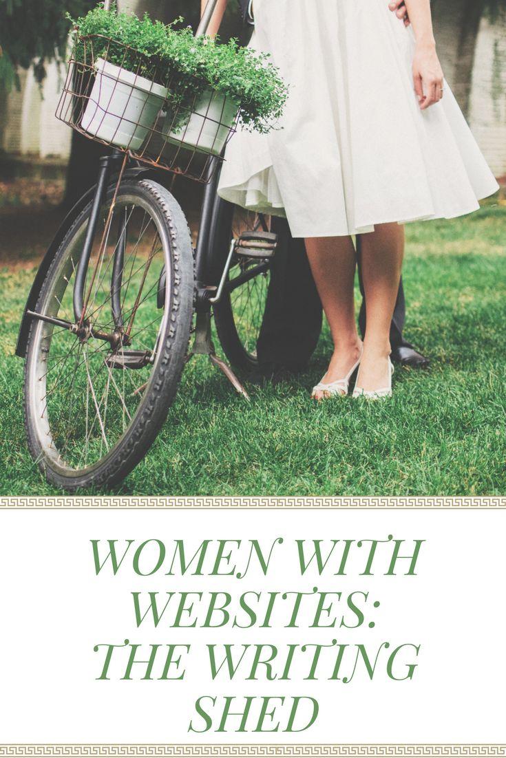 #website #websitedesign #websites #WebsiteDevelopment #NewWebsite #websitedesigner #websitelaunch