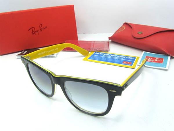Ray Ban Wayfarer Sunglasses RB2140 shop sunglasses online