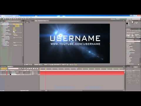 stabilize motion after effects cs4 crack