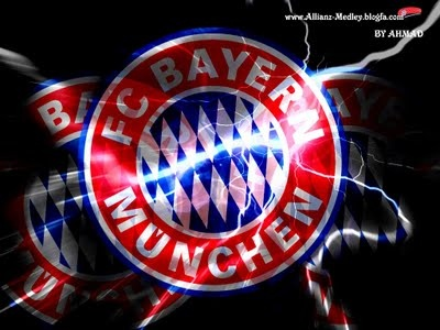 logo fc bayern munich wallpapers hd wallpapers picture. Black Bedroom Furniture Sets. Home Design Ideas