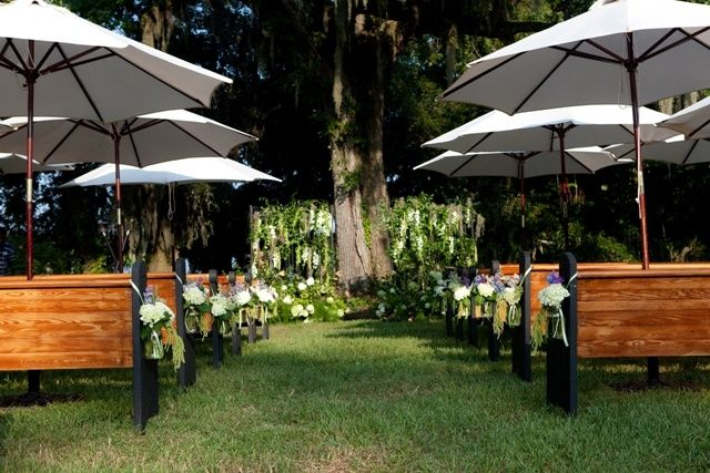 25 Best Ideas About Outdoor Wedding Ceremonies On: 25+ Best Ideas About Rainy Wedding On Pinterest