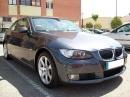 Espectacular BMW 330 CD Coupé a la venta en www.autoroyal.es   piel, xenon, nacional con libro de revisiones