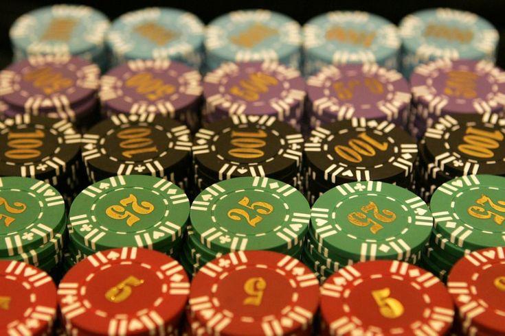 China is said to mull legal gambling on Hainan in landmark shift