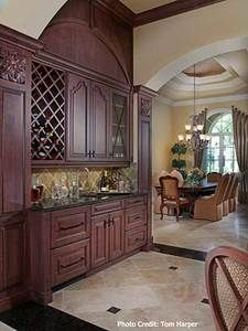 <ul><li>This deluxe Mediterranean home is a marvelous example of the best of Florida living.</li><li>The magnificent covered lanai stretches across almost the entire back of the home giving you beautiful outdoor space with its summer kitchen and outdoor fireplace.</li><li>All the main living areas have special ceiling treatments with great visual appeal.</li><li>The living room and dining room are perfect for entertaining with the...