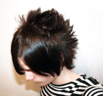 hair styles emo 87 best new hair images on hairstyles 6466 | 5f2d6466b6248542abefdff88c2004cb young girls hairstyles emo hairstyles