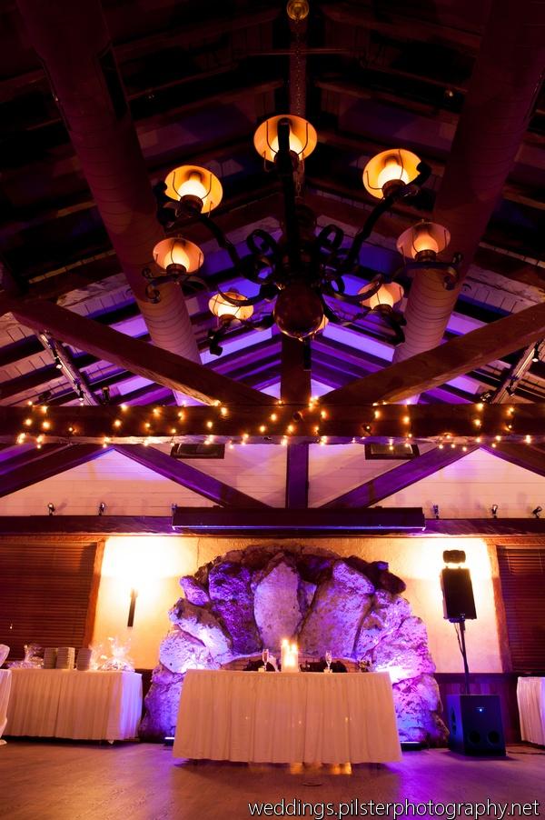 30 best dubsdread weddings images on pinterest dubsdread wedding orlando wedding and party rentals junglespirit Images