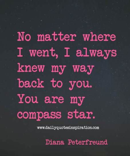 Sweet romantic quotes to say to your girlfriend