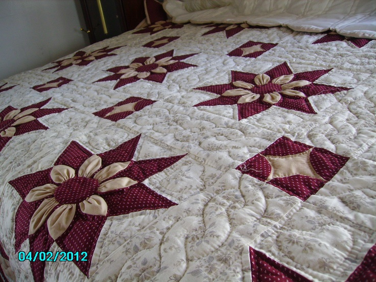 handmade quilts for sale near me 17 best images about amish quilts on mariners 2445