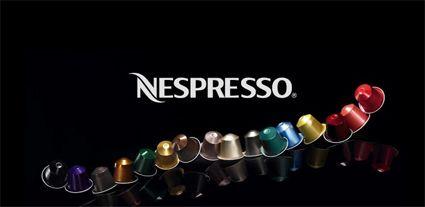 Resultado de imagen para nespresso ciocattino
