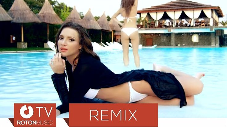 Otilia - Bilionera (Rino Aqua & MD Dj Official Remix)    #bilionera #music #Otilia #pop #pop dance #roton #video