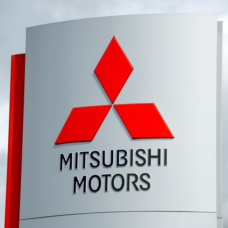 John Signoriello new Aussie boss Sales are on the increase and now Mitsubishi welcomes a new local President and CEO. 28-year veteran with Mitsubishi Motors, John Signoriello, will take the reins of the Aussie operations [...]