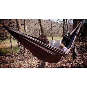 bear grylls hammock with hanging kit   rei garage 34 best bear grylls hammock images on pinterest   hammocks hiking      rh   pinterest