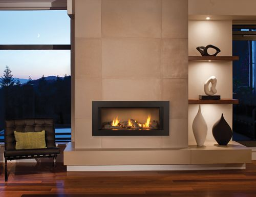 98 best 03 301W LR - 3 Fireplaces and Mantels images on Pinterest - heizsysteme uberblick vielzahl