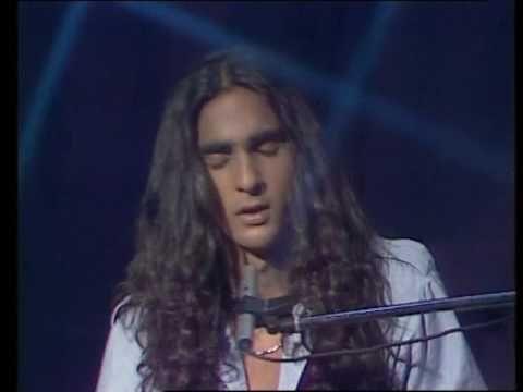 (12) Antonio Flores - No dudaría (1980) - YouTube
