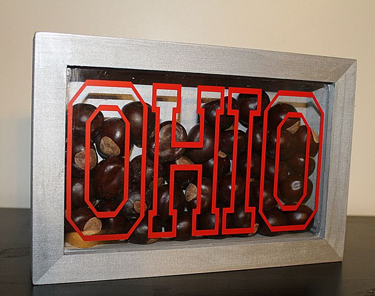 Ohio State Wall Art 175 best ohio state buckeyes images on pinterest | ohio state