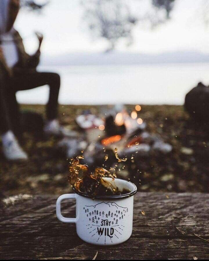 Get ready babe!!! Travel Pinterest Autumn, Coffee and Wanderlust