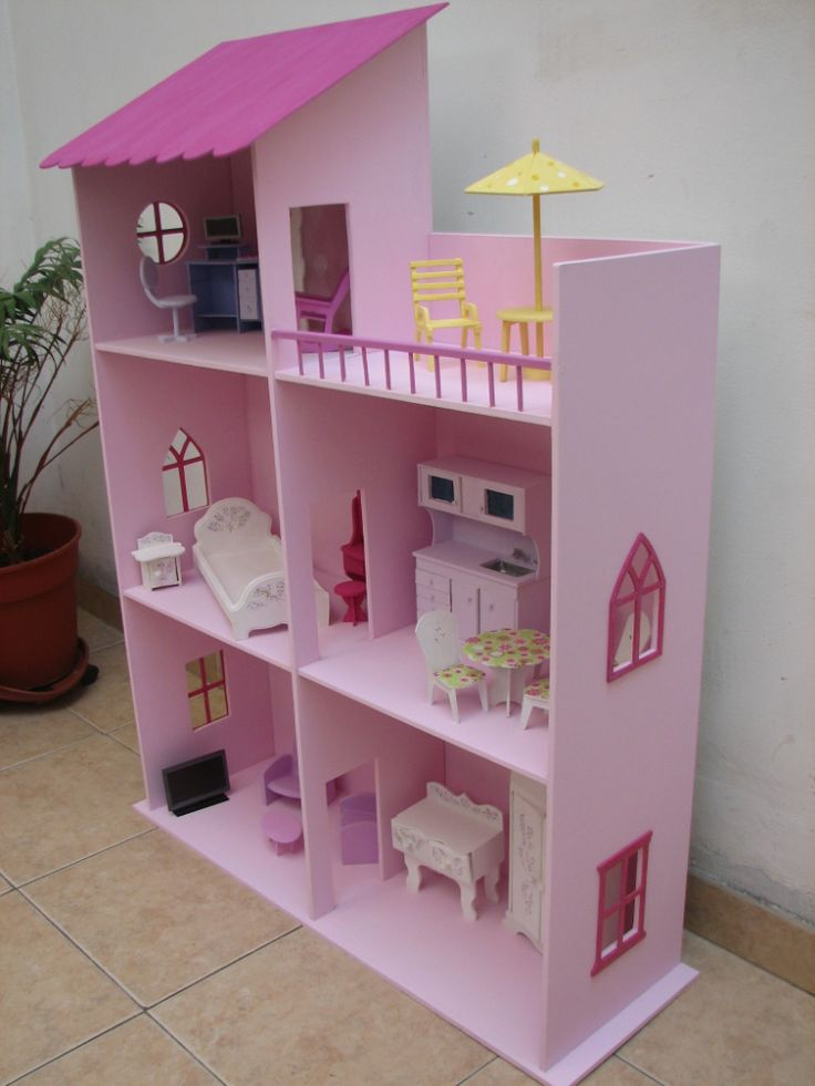 barbie provenzal - Buscar con Google