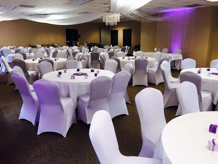 The American Town Hall Is Perfect Place For A Small Wedding And Granbury Resort Conference Center Really Knows How To Glamour It Up