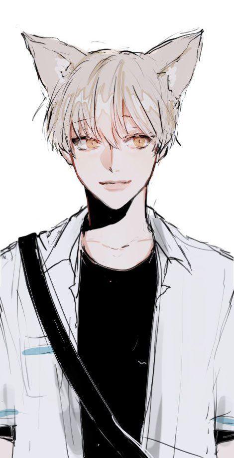beautiful roblox aesthetic boy