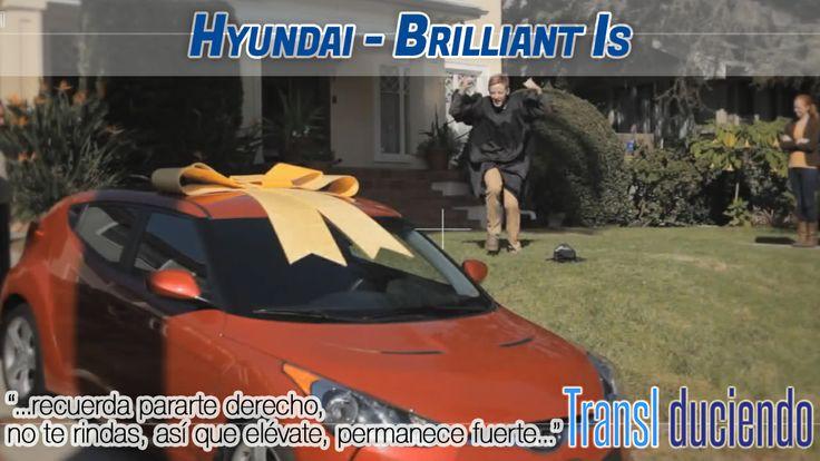 Traducción: #Hyundai - Brilliant is   #Haha #Skull #Zico #Geeks #MadClown #Swings #DoubleK #Jizo #SoulDive #HeoKyungHwan #KimJiMin #Kpop http://transl-duciendo.blogspot.com.es/2014/02/hyundai-brilliant-is-es-genial.html