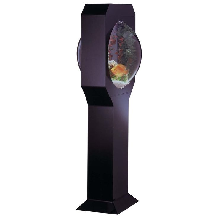 Fish Tank Stands For Sale Melbourne Fish Tanks for sale