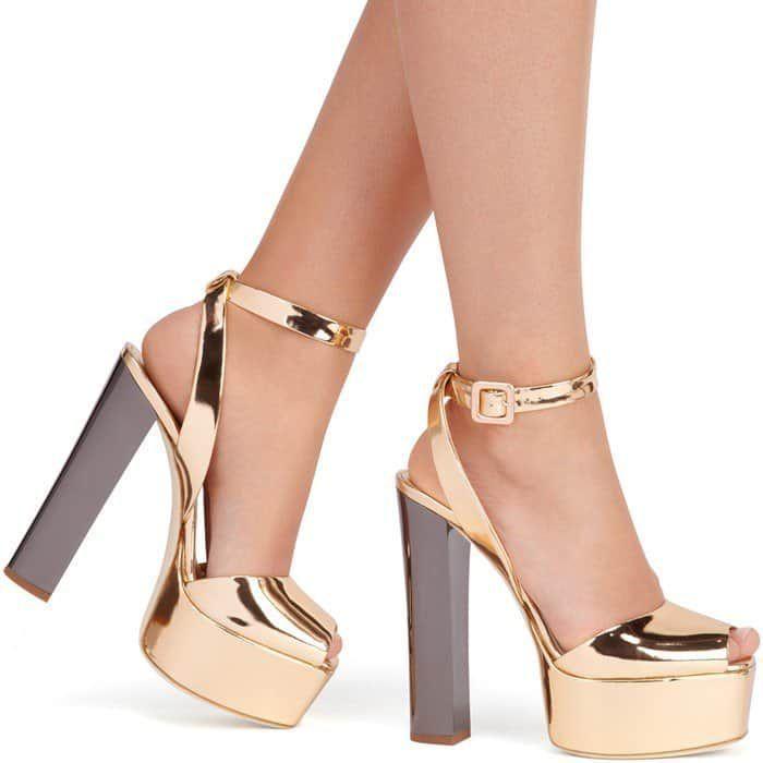 2ecc7dbc6e3f Celebrities Love Giuseppe Zanotti s Betty Platform Sandals