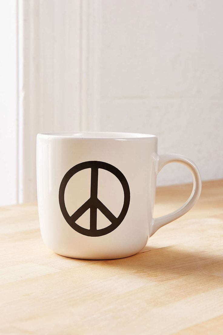 Peace Sign Decor For Bedroom 17 Best Ideas About Peace Signs On Pinterest Peace Sign Art
