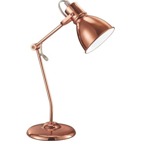 die besten 25 e14 fassung ideen auf pinterest lampe aus flaschen kabelkanal rund und led. Black Bedroom Furniture Sets. Home Design Ideas