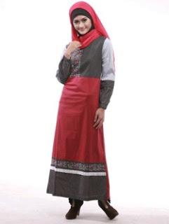 A M K - Dzakirah boutique - $24.50
