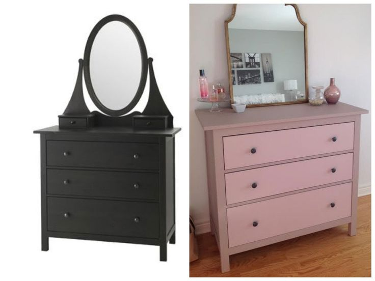 commode hemnes 3 tiroirs 28 images commode romantique. Black Bedroom Furniture Sets. Home Design Ideas