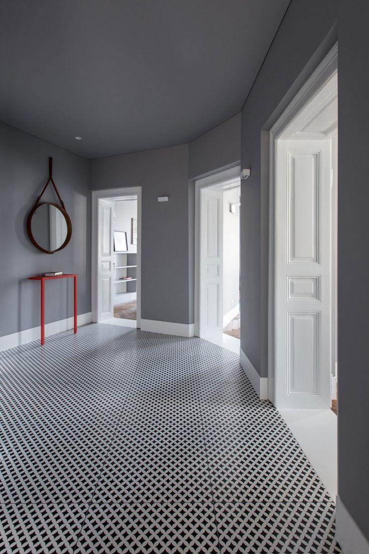Foyer Entrance Hall Crossword : Best cementine maioliche images on pinterest cement